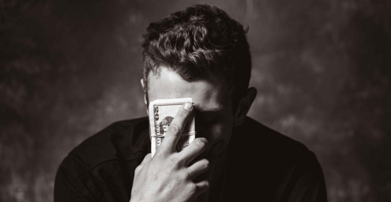 Fünf Wege aus der Krise: Was Unternehmer:innen tun können, wenn das Geld knapp wird