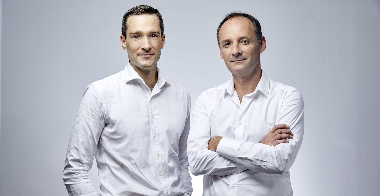 Hör mal, wer da Cash bekommt: Neue Finanzierungsrunde für ManoMano