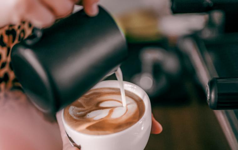 Der Kaffeereport 2021: Wie viel Kaffee trinken wir wirklich?