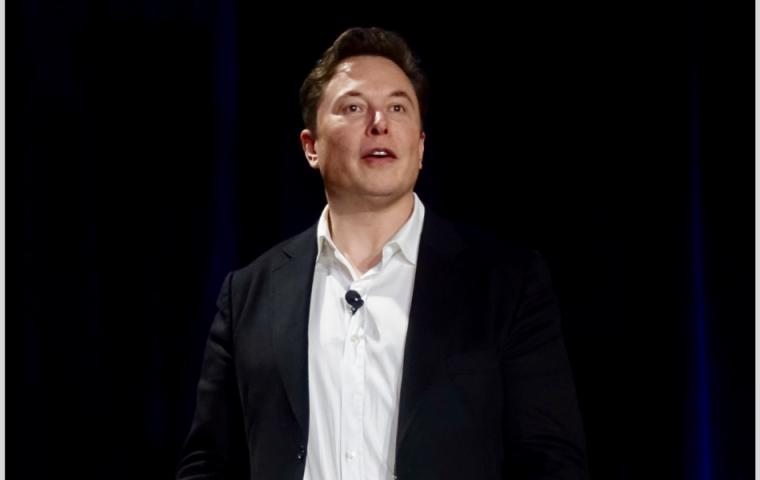 Wohnen wie Elon Musk: Startup verkauft faltbare Häuser für 50 Tausend Dollar