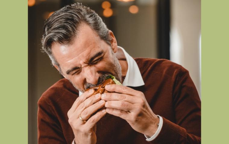 Fleischlose Alternativen: Meatless Farm will die breite Masse erreichen