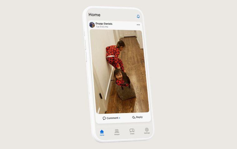 Ex-WhatsApp-Mitarbeiter gründen privates Social Network HalloApp