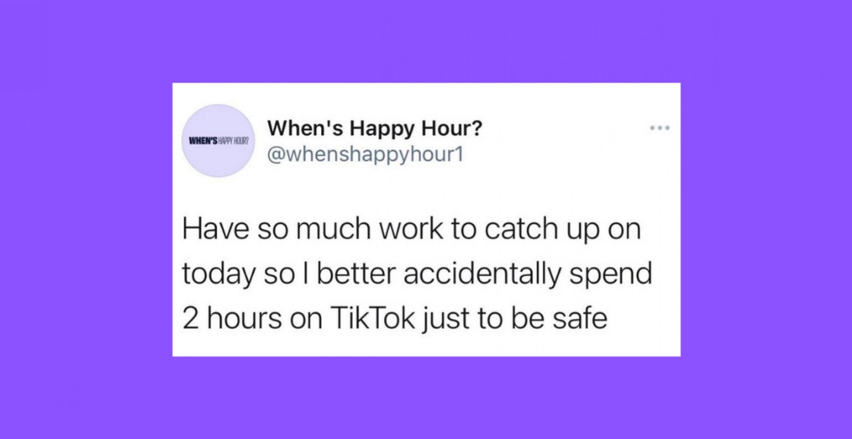 Diese Office-Momente kennen wir wohl alle