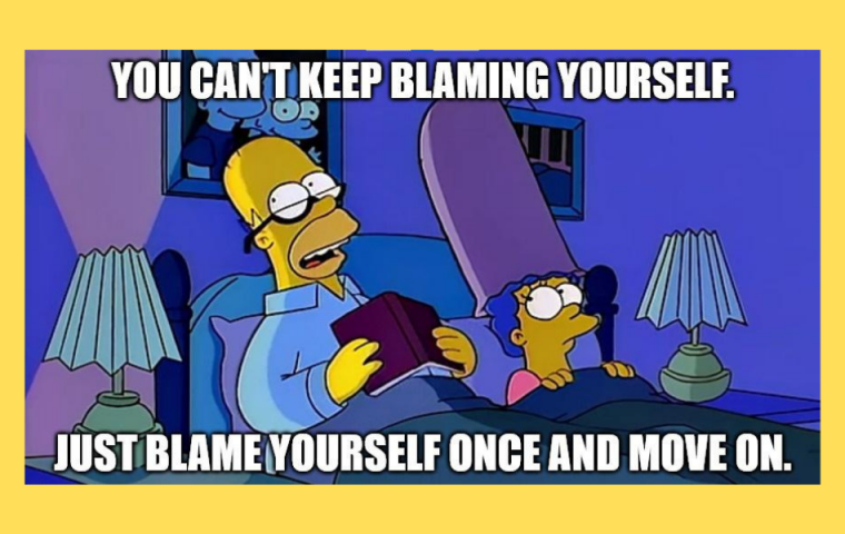 Diese Memes helfen dir, dich bei der Arbeit zu motivieren