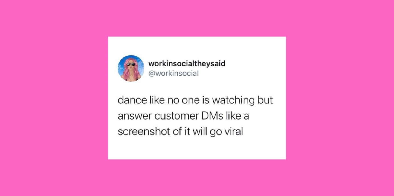 Traumjob Social-Media-Manager:in? Diese Memes zeigen, wie es wirklich ist