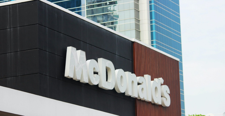 Ist das noch Teamwork? Eine McDonald's Filiale hat plötzlich keine Mitarbeiter:innen mehr