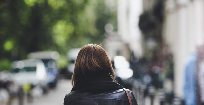 8 Gründe, warum du mehr spazieren gehen solltest