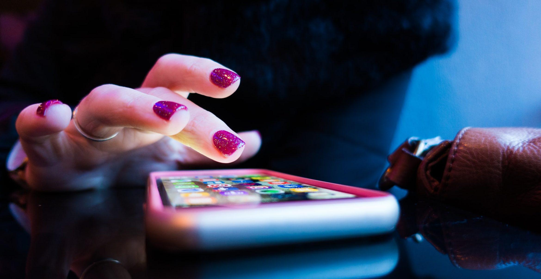 Studie zur Zukunft des Shoppings: Welche Rolle wird AR für Kund:innen spielen?