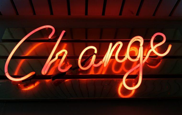 Female Founders: Die besten Insta-Posts für mehr Inspiration