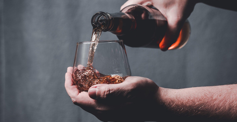 Dieser nachhaltige Bourbon kommt direkt aus Hollywood