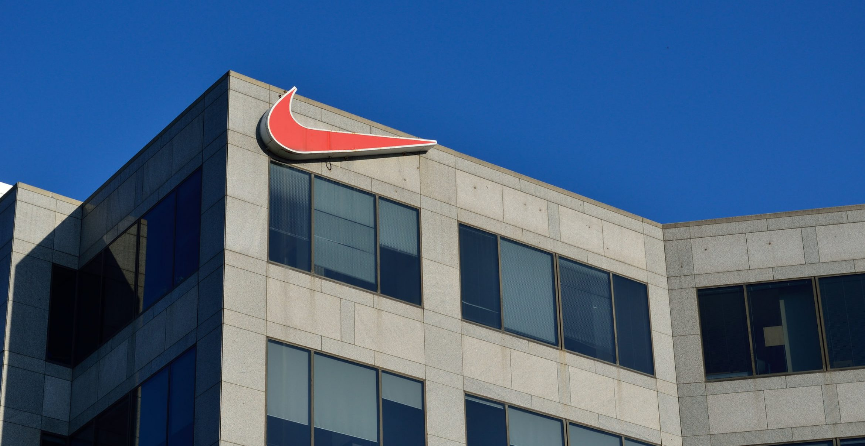 Mental Health Break: Nike gibt Mitarbeiter:innen eine Woche frei