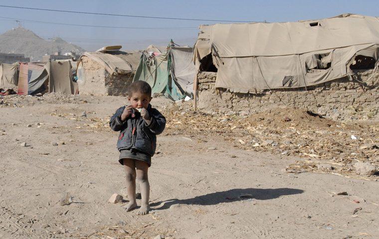 Afghanistan helfen? An diese Organisationen kannst du spenden