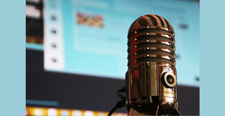 Diese zwei Berliner Gründer wollen zum Reddit für Audio werden