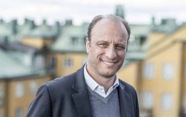 """""""Bei uns werden täglich bis zu 10.000 neue Fragen gestellt"""" – Philipp Montgelas, CEO von gutefrage.net"""