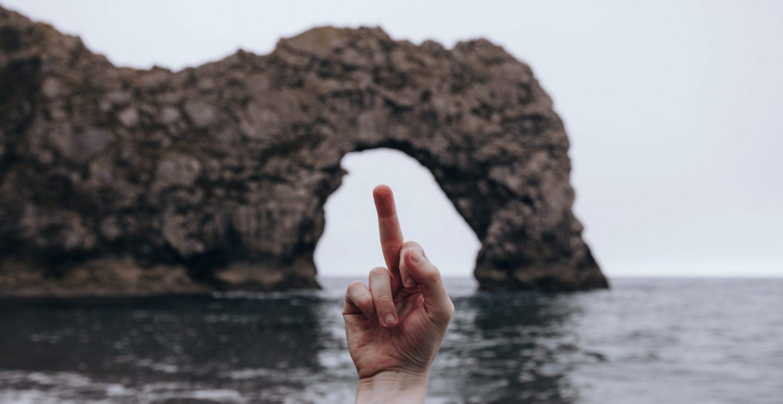 Tipps, wie die Urlaubsvertretung nicht zum Büro-Albtraum wird