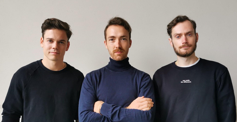 Finanzierung von 14 Millionen Euro: Food-Startup The Nu Company will weiter wachsen