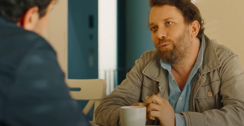"""Eine große Portion Fremdscham: Die vierte Staffel """"Jerks"""" ist da"""
