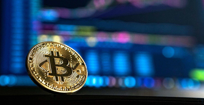 Es ist offiziell: In El Salvador kann man jetzt mit Bitcoin zahlen