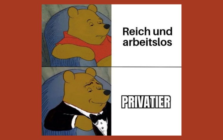 Best of Finanz-Memes: Dividende, Dogecoin und Depotgrößen