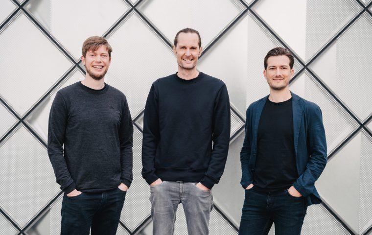 E-Bike Startup Dance bekommt Investment über 16,5 Millionen Euro