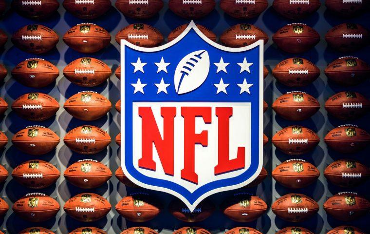 Panini-Sticker 2.0: NFL veröffentlicht digitale Sammelkarten als NFT