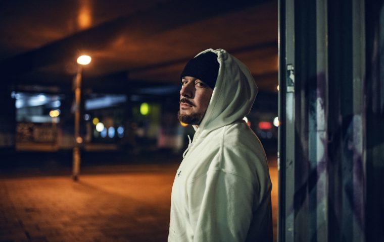 """""""Für mich ist Halbzeit"""" – Rapper Kool Savas im Interview"""