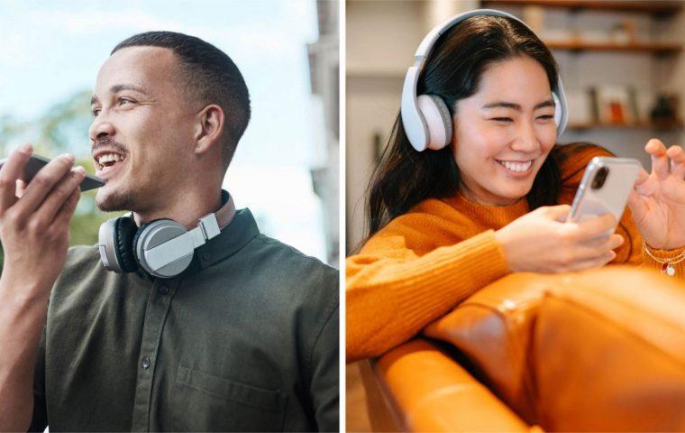 Facebook launcht Audio Live Rooms auch in Deutschland