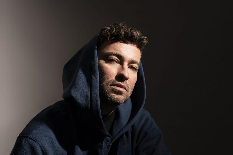 """""""Jede Sucht hat ihre Vor- und Nachteile"""" – Rapper Marteria im Interview"""