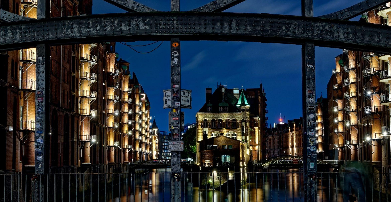 67 Interessent:innen pro Immobilie: So überhitzt ist der Markt in deutschen Städten