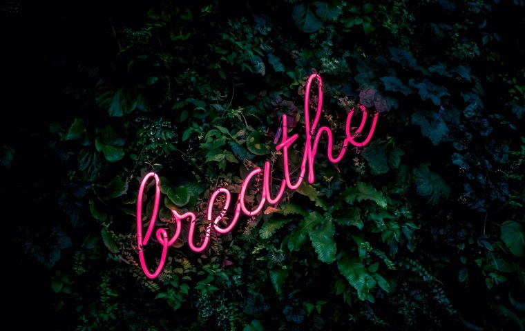 Gastbeitrag: Atmung und Augen trainieren für bessere Performance