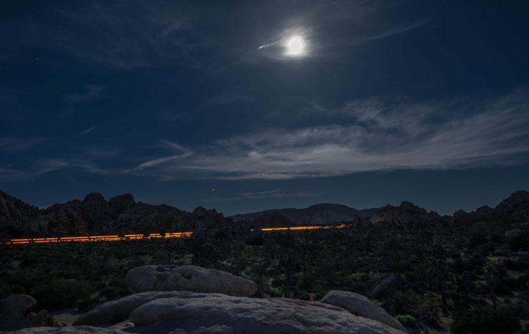 Midnight Trains will Europa mit Design-Nachtzügen verbinden – 5 Fragen an den Mitgründer