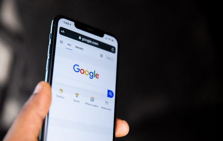 Mobiles Update: Google führt Neuerung zur verbesserten Suche auf Smartphones ein